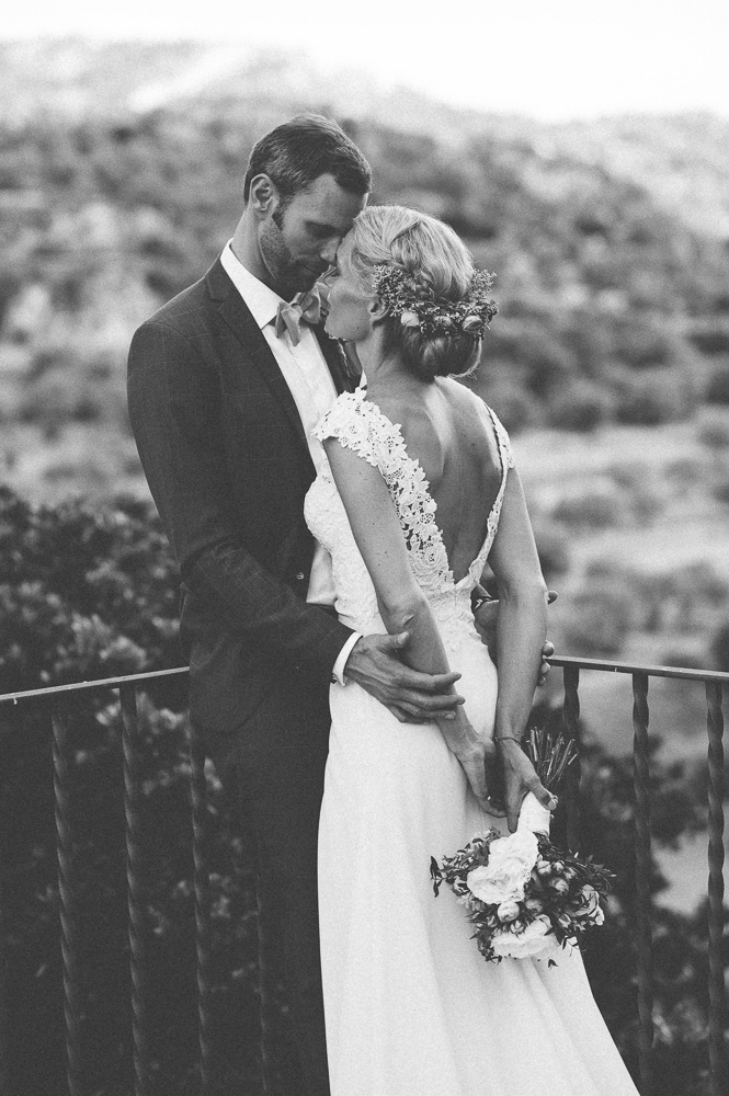 Boda en Mallorca; Antonia y Michi / WEDDING IN MALLORCA; ANTONIA AND MICHI