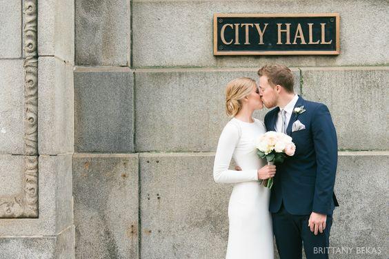 Boda Civil ¿Ayuntamiento o Juzgado?/ CIVIL WEDDING: CITY COUNCIL OR COURT?