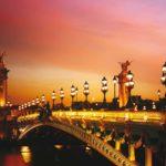 ¿Qué hacer (diferente) en una escapada romántica en París?