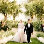 The Ferragnez, la boda que ha seguido el mundo en Instagram
