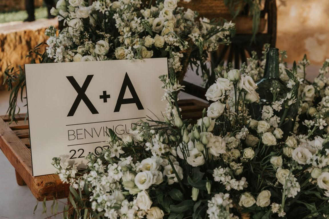 Boda-Xisca-Andres-499 - copia - copia