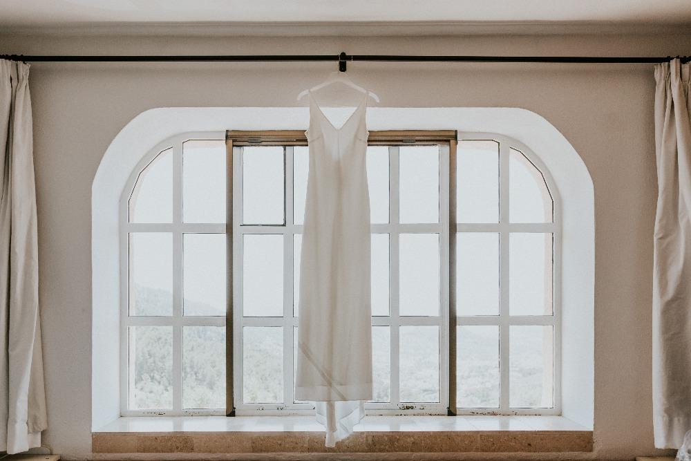 Holly-Will-Wedding-0082
