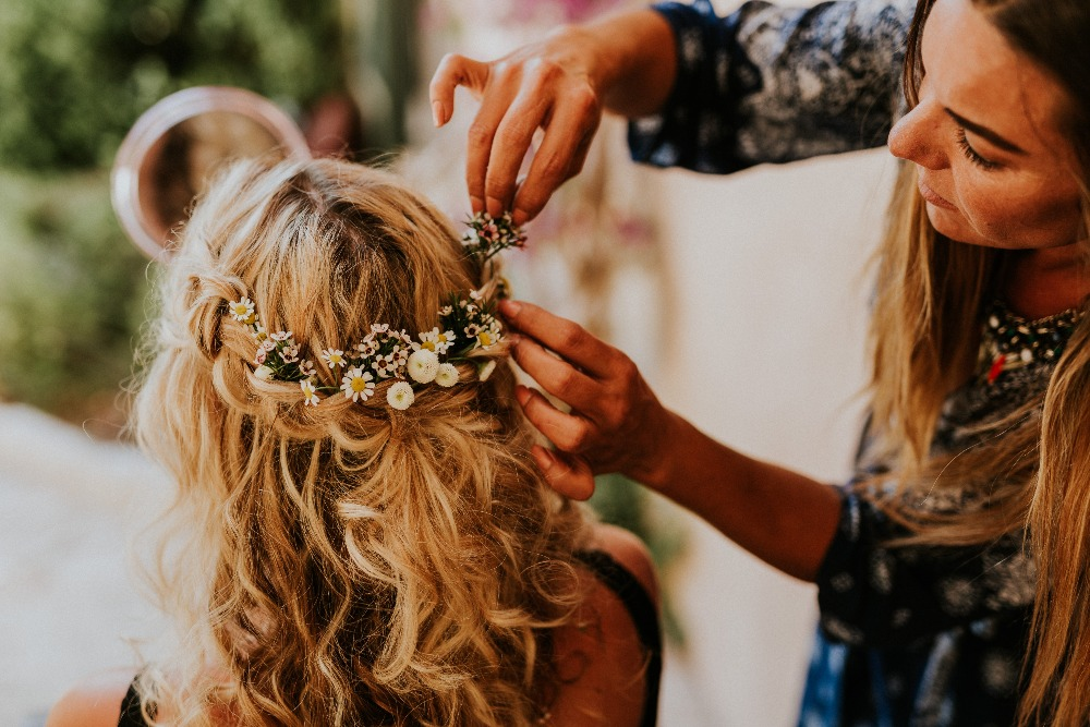 Holly-Will-Wedding-0132