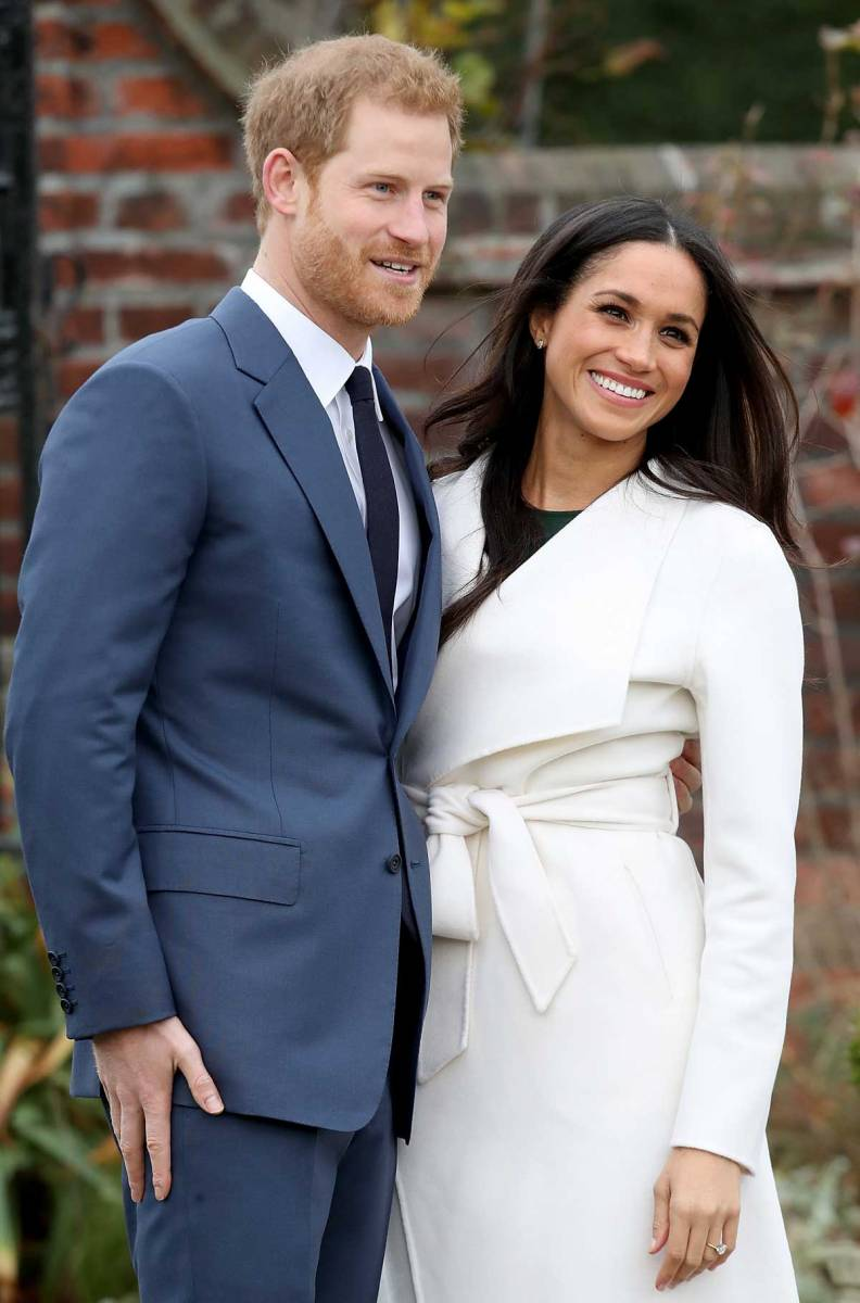 harry-meghan-markle