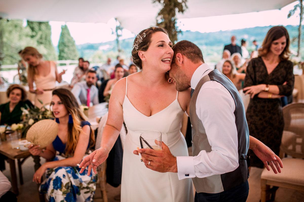 Paloma & Josep Joan, una boda en las Cuevas de Campanet / A wedding at the Caves of Campanet